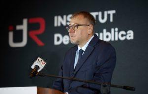 Fot. Instytut De Republica/Maciej Cioch